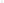 Bosch Condens 2300İ W 24/28Kw Yoğuşmalı Kombi