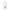 Bosch Condens 7000İ W 24/28Kw Yoğuşmalı Kombi
