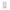 Bosch Condens 2500 W 24Kw Yoğuşmalı Kombi