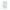 Demirdöküm Nitromix 28 Kw Yoğuşmalı Kombi