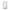 Ariston Cares Premium 24 Kw Yoğuşmalı Kombi