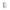 Demirdöküm Atromix 24 Kw Yoğuşmalı Kombi