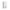 Protherm Lynx Condense 24 Kw Yoğuşmalı Kombi
